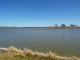 625 County Road 237 - Photo 3