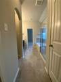 12000 Clearpoint Court - Photo 17