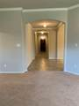12000 Clearpoint Court - Photo 3