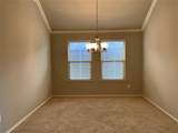 12000 Clearpoint Court - Photo 4