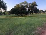1100 Private Road 167 - Photo 1
