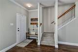 5704 Navigation Court - Photo 4