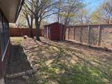 730 Kensington Lane - Photo 17