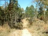 TBD Vz County Road 3816 - Photo 12