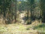 TBD Vz County Road 3816 - Photo 13