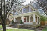 305 Edgefield Avenue - Photo 2