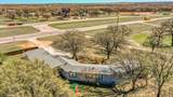 4101 Mineral Wells Highway - Photo 34