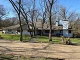 377 College Creek Drive - Photo 2