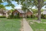 1834 Elm Creek Drive - Photo 1