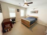 5153 Garrett Stream Court - Photo 17