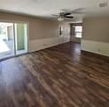 305 Arizona Street - Photo 4
