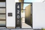 4202 Bonham Street - Photo 23