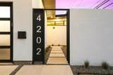 4202 Bonham Street - Photo 3
