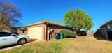 3708 Hermalinda Drive - Photo 3