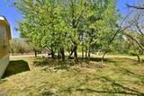 4289 Private Road 355 - Photo 35