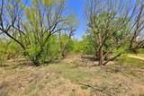 4289 Private Road 355 - Photo 38