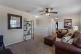 9164 Blackstone Drive - Photo 12