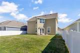 9164 Blackstone Drive - Photo 24