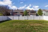 9164 Blackstone Drive - Photo 26