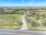 709 Powell Parkway - Photo 11