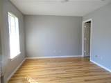4334 Forest Point Drive - Photo 10