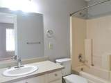 4334 Forest Point Drive - Photo 11