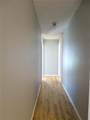 4334 Forest Point Drive - Photo 7