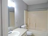 4334 Forest Point Drive - Photo 8