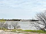 501 Collins Dock Circle - Photo 39