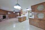 805 Pin Oak Court - Photo 19