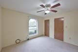 805 Pin Oak Court - Photo 32