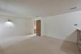805 Pin Oak Court - Photo 9