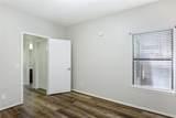 7340 Skillman Street - Photo 10