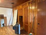 809 Gregory Road - Photo 10