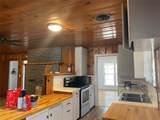 809 Gregory Road - Photo 5