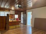 809 Gregory Road - Photo 9
