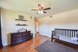 7605 Chattington Drive - Photo 20