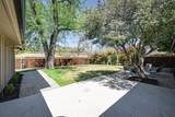 7605 Chattington Drive - Photo 24