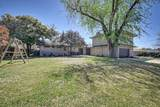 7605 Chattington Drive - Photo 26