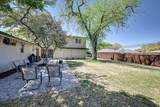 7605 Chattington Drive - Photo 27