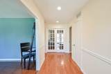 7605 Chattington Drive - Photo 3