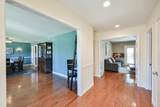 7605 Chattington Drive - Photo 4