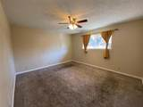 1638 Juniper Lane - Photo 14