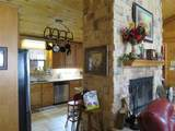 300 Comanche Drive - Photo 11