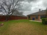 2630 Kimberly Drive - Photo 20