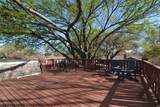 2110 Scarlet Oak Drive - Photo 23