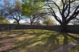 2110 Scarlet Oak Drive - Photo 27