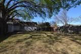 2110 Scarlet Oak Drive - Photo 29