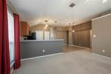 959 Heather Street - Photo 11