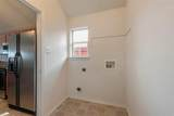 959 Heather Street - Photo 21